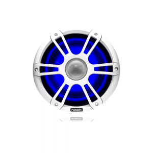 Fusion-SG-FL88SPW-3.png