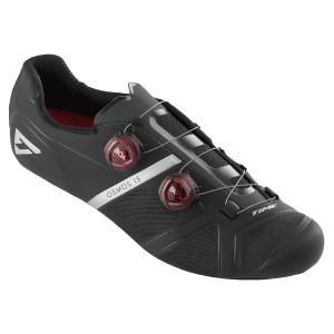 Time-Osmos-15-Siyah-Yol-Bisikleti-Ayakkabısı-2.png