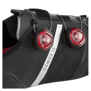 Time-Osmos-15-Siyah-Yol-Bisikleti-Ayakkabısı-3.png