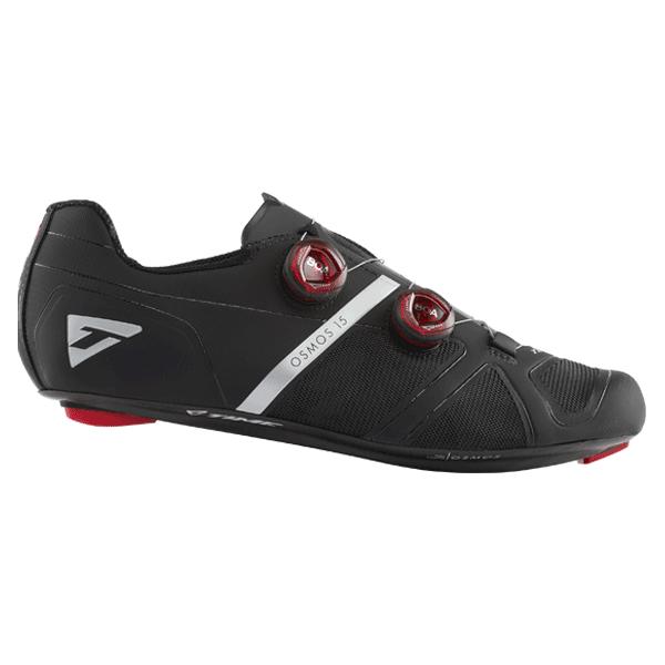 Time-Osmos-15-Siyah-Yol-Bisikleti-Ayakkabısı-1.png