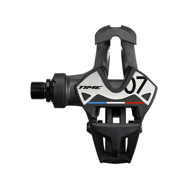 Time Xpresso 7 Pedal