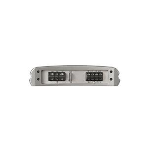 Fusion-2-Kanal-Marine-Amplifikatörü-3.png