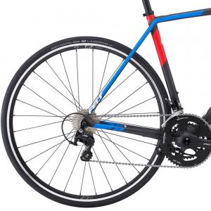 FELT-FR5-Karbon-Yol-Bisikleti-2.png
