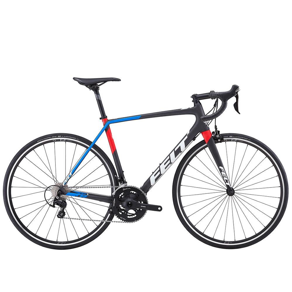 FELT-FR5-Karbon-Yol-Bisikleti-1.png
