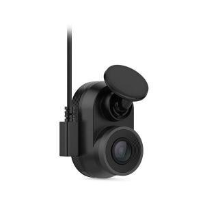 Garmin Dash Cam Mini-2.jpg