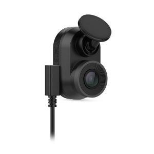Garmin Dash Cam Mini-3.jpg