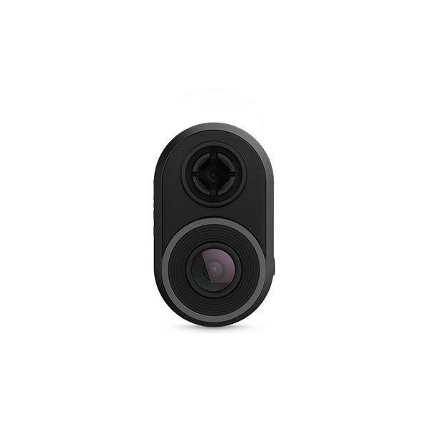 Garmin Dash Cam Mini-1.jpg