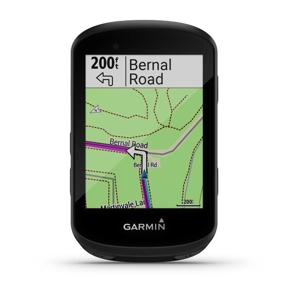 Garmin Edge 530 Bundle-1.jpg
