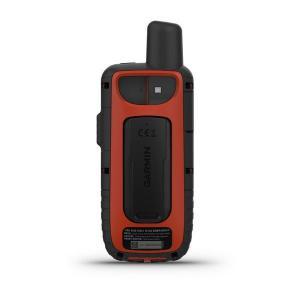Garmin GPSMAP 66i-5.jpg