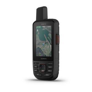 Garmin GPSMAP 66i-3.jpg