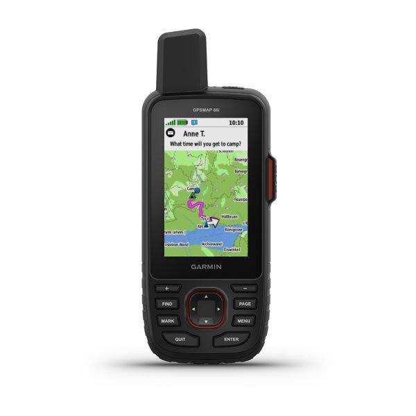 Garmin GPSMAP 66i-1.jpg