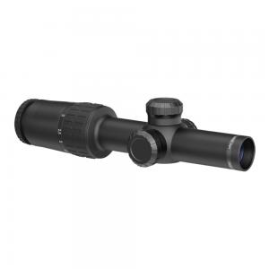 Yukon-Jaeger-Optik-Dürbün-1-4x24-1.png