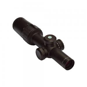 Yukon-Jaeger-Optik-Dürbün-1-4x24-4.png