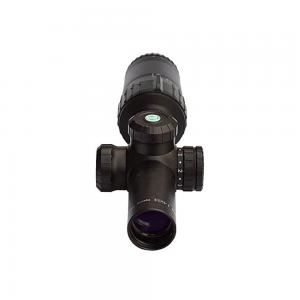 Yukon-Jaeger-Optik-Dürbün-1-4x24-5.png