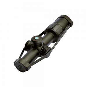 Yukon-Jaeger-Optik-Dürbün-1-4x24-2.png