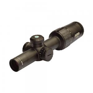 Yukon-Jaeger-Optik-Dürbün-1-4x24-3.png