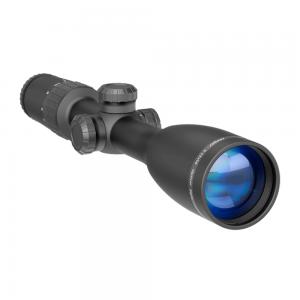 Yukon-Jaeger-Optik-Dürbün-3-12x56-2.png