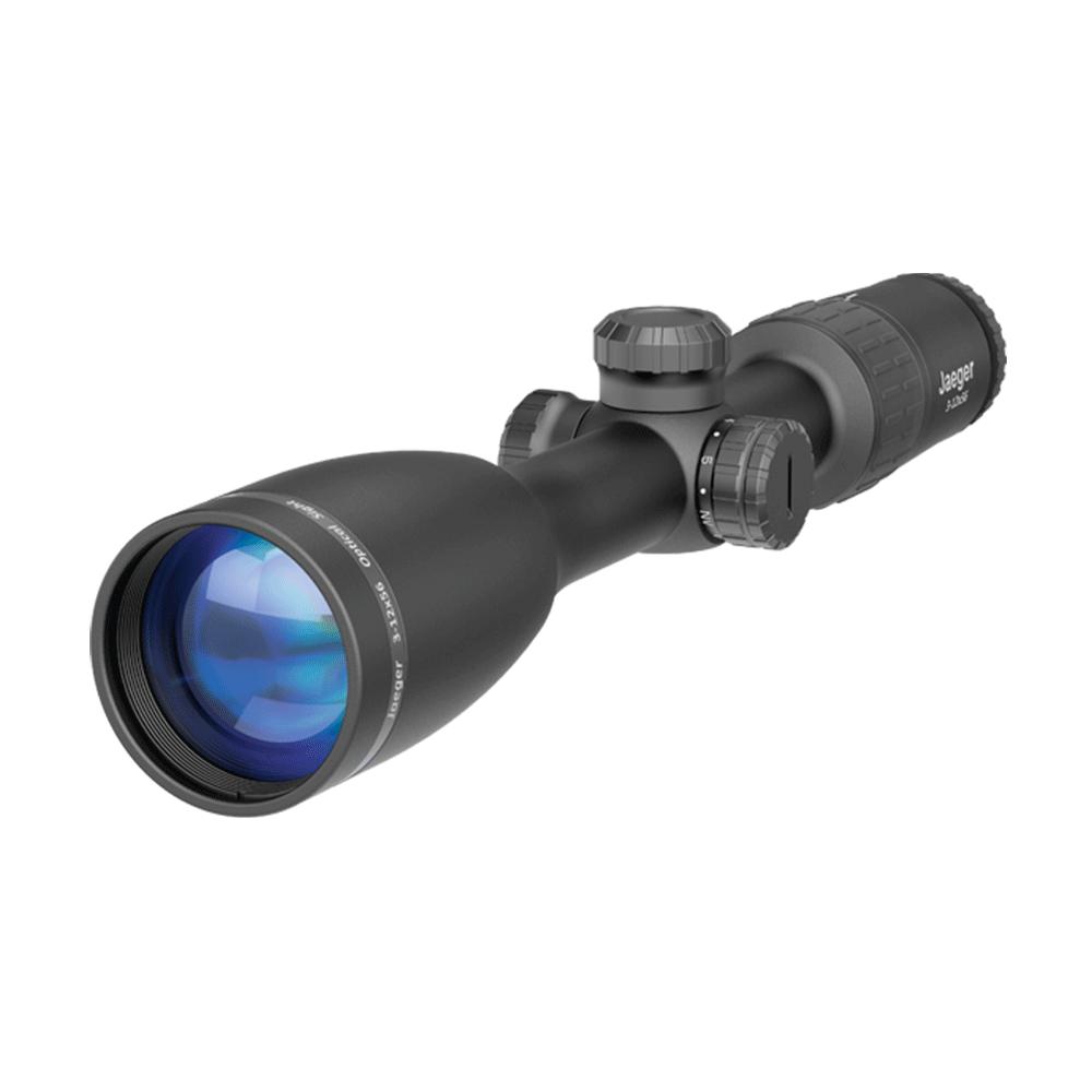 Yukon-Jaeger-Optik-Dürbün-3-12x56-1.png