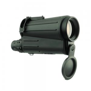 Yukon-Spotting-Scope-20-50x50-WA-4.png