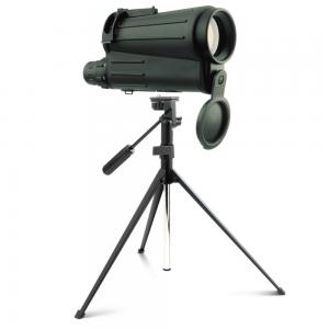 Yukon-Spotting-Scope-20-50x50-WA-5.png