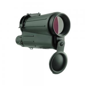 Yukon-Spotting-Scope-20-50x50-WA-2.png