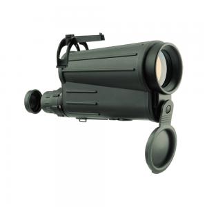 Yukon-Spotting-Scope-20-50x50-WA-3.png