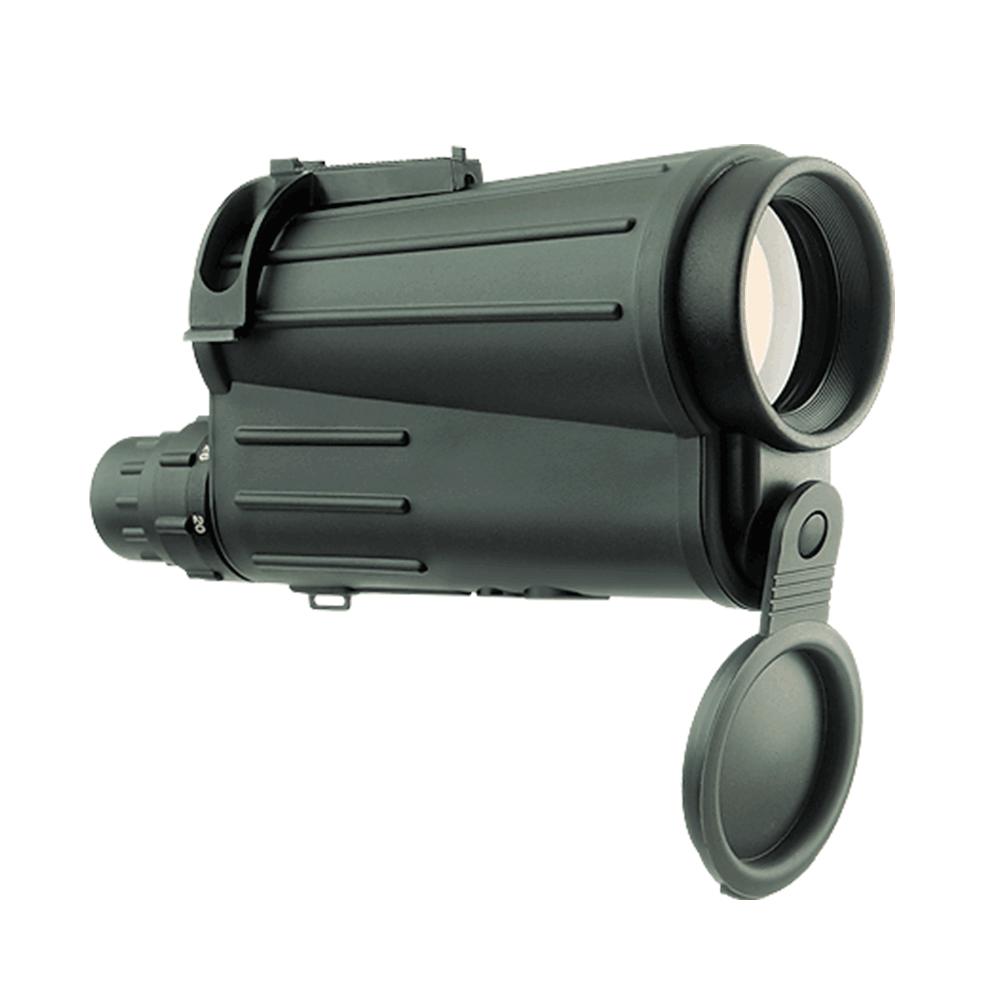 Yukon-Spotting-Scope-20-50x50-WA-1.png
