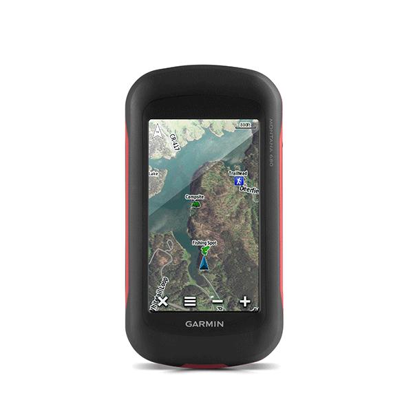 Montana-680-1.png