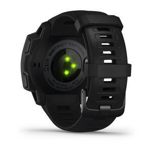 Garmin Instinct Tactical Siyah-5.jpg