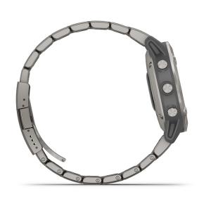 fenix 6 - Titanyum-Sapphire-Titanyum Kayış-4.png