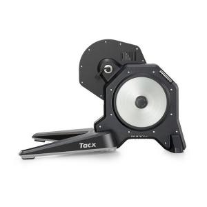 Tacx Flux-S-Smart-Trainer-3.png