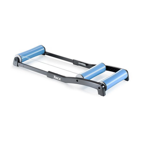 Tacx Antares Roller-1.png