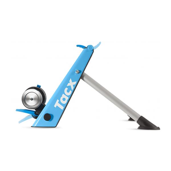 Tacx-blue-matic-1.png