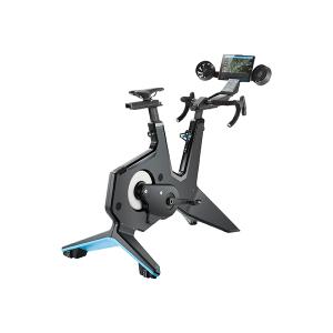 Tacx-Neo-Bike-Smart-1.png