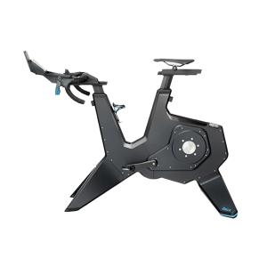Tacx-Neo-Bike-Smart-4.png