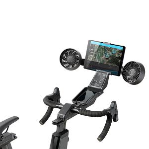 Tacx-Neo-Bike-Smart-2.png