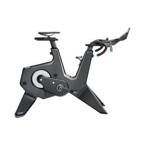 Tacx-Neo-Bike-Smart-3.png