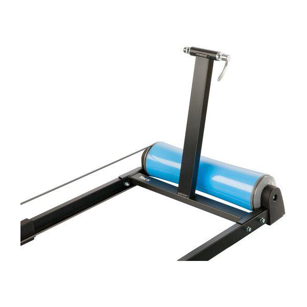 Tacx Roller Desteği