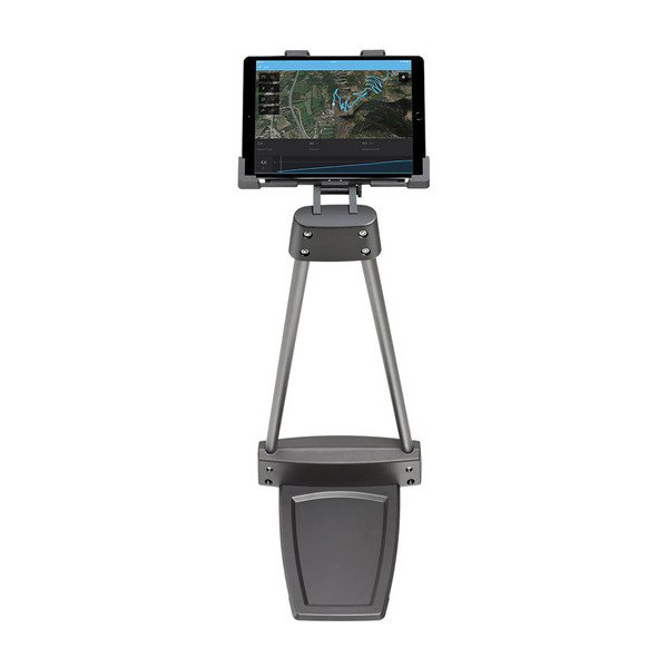 Tacx Tablet Tutucu