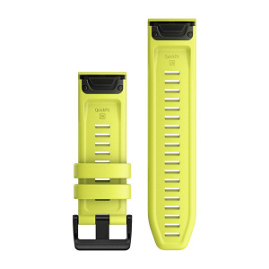 Quickfit 26 mm sarı-2.png