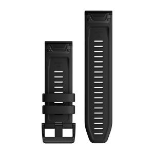 Quickfit 26 mm siyah-2.png