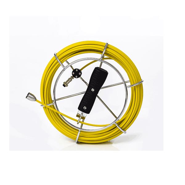 GSX 20 metre Boroskop Kablosu 17 mm