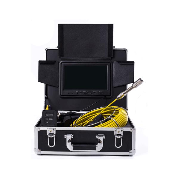 GSX BGF0061A 20 m Boroskop Kamera 23 mm (Baca Kamerası)