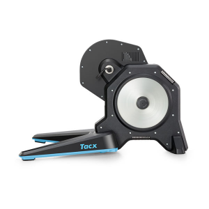 Tacx FLUX 2 Smart Trainer-3.png