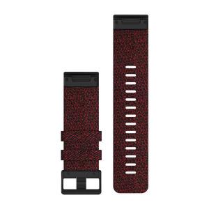 Garmin Quickfit 26 mm desenli kırmızı-2.png