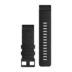 Garmin Quickfit 26 mm desenli siyah-2.png