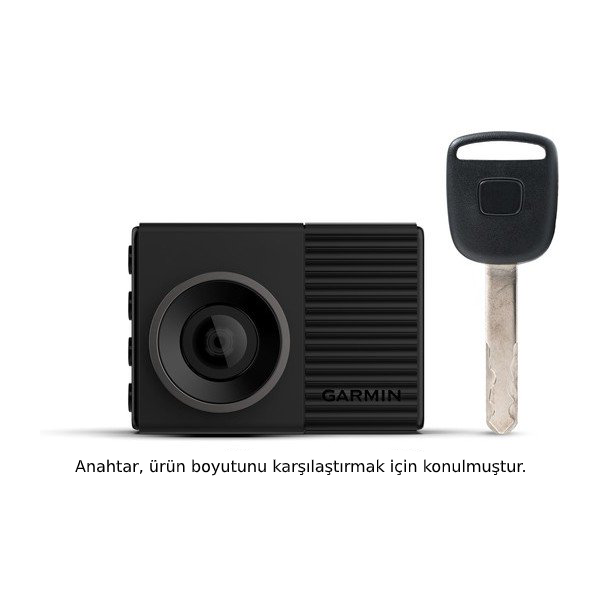 Garmin Dash Cam 46-1.png