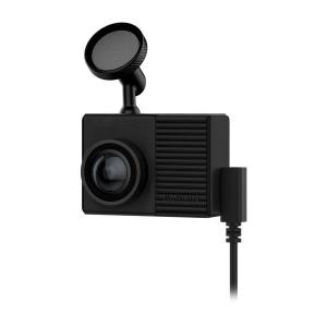 Garmin Dash Cam 66-2.png