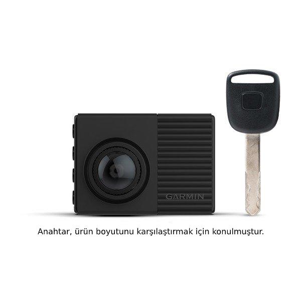Garmin Dash Cam 66-1.png