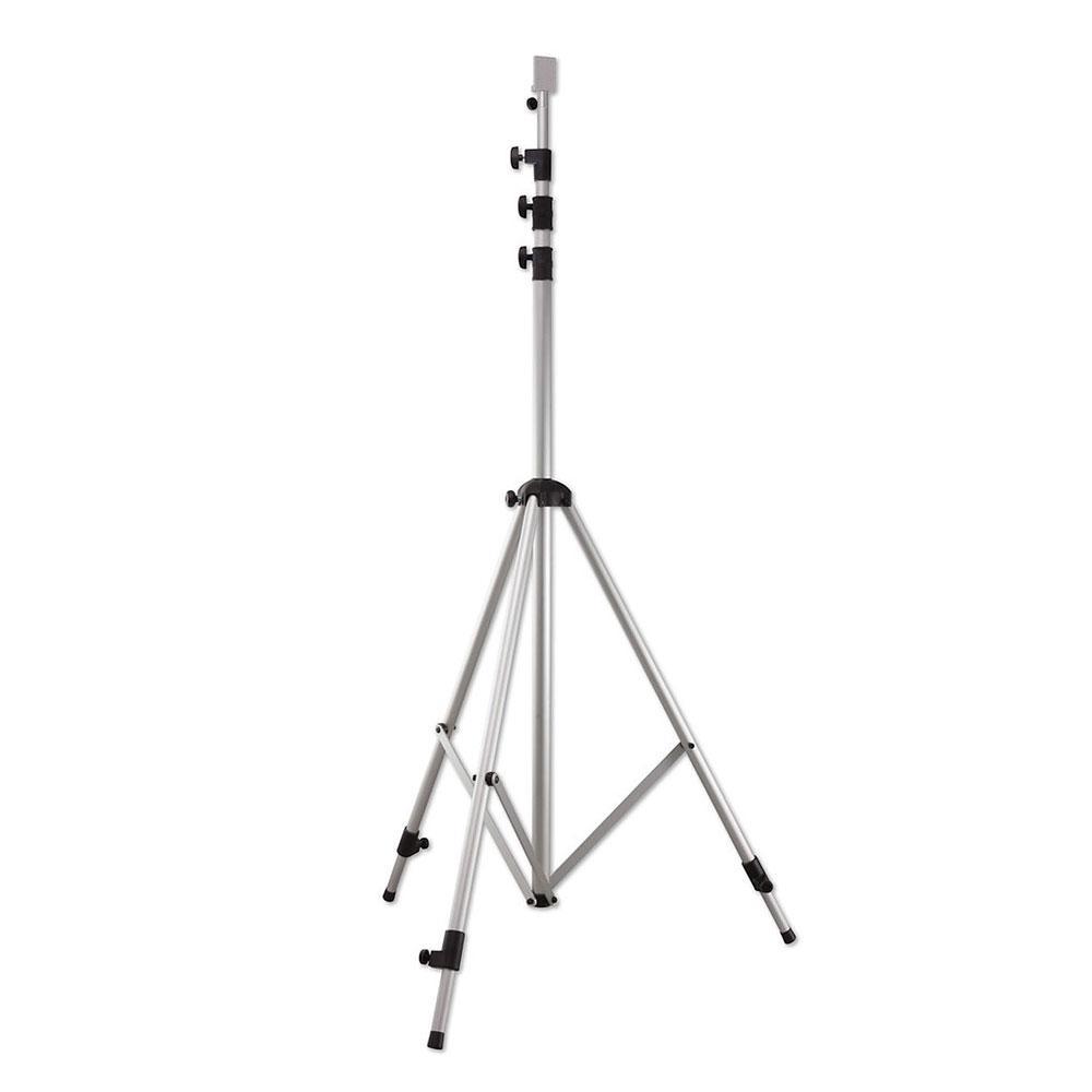 DRC Teleskopik Sehpa